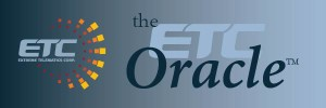 The ETC Oracle