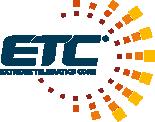 Extreme Telematics Corp.