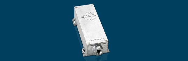 Accurate Plunger Velocity Sensor