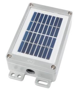 0247 solar panel 1 reduced