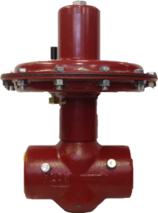 Gas Well Plunger Lift System Extreme Telematics Corp
