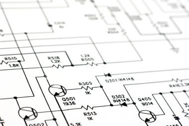 Calgary Electronic product design