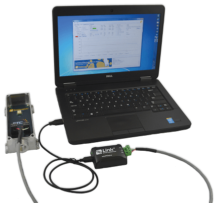 plunger diagnostic kit