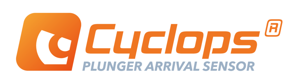 Cyclops sensor