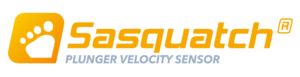 Sasquatch sensor