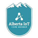 Alberta IoT