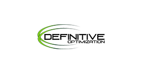 Definitive Optimization