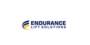 Endurance Lift Solutions
