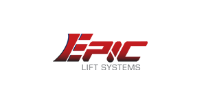 Epic Lift Systems