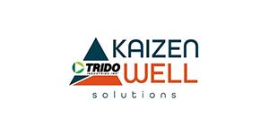 Kaizen Well Solutions