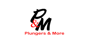 Plungers and More