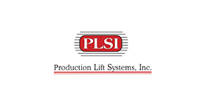 Production Lift Systems Inc