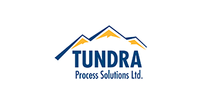 Tundra Process Solutions Ltd